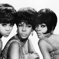 Motown: The Supremes