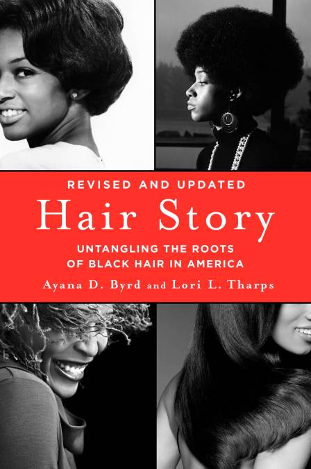 revhair-story-cover.jpg