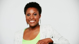 3036176-poster-p-1-how-issa-rae-went-from-awkward-black-girl-to-indie-tv-producer