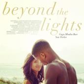 Beyond+the+Lights