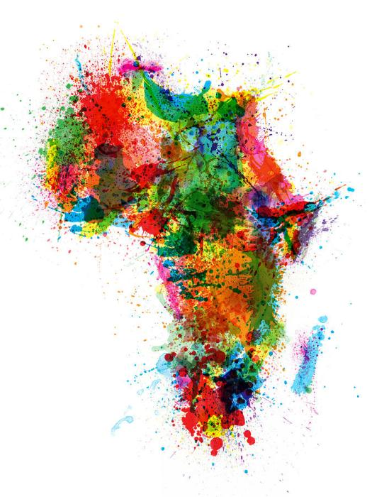 paint-splashes-map-of-africa-map-michael-tompsett.jpg