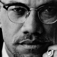 "By Ky Books: Why you should re-read the ""Autobiography of Malcolm X"" as an Adult"