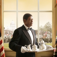 Movie Monday: Lee Daniels The Butler