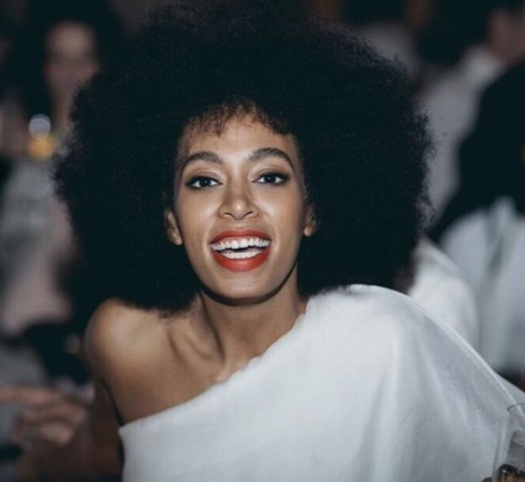 solange-announces-she-finshed-new-album-010christal_rock.jpg
