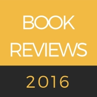 By Ky Books: Favorite 2016 Books