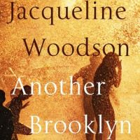 By Ky Books: Another Brooklyn by Jacqueline Woodson