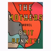 By Ky Books: The Mothers by Brit Bennett