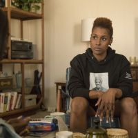 If Issa Was My Friend…Insecure Season 2 Episode 2