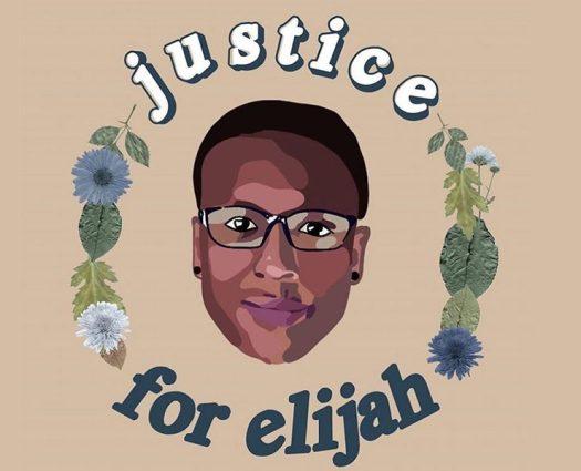 justice-elijah-740x600